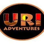 Uri Adventures