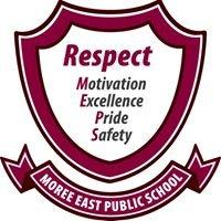 Moree East Public School