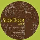 The SideDoor Salon
