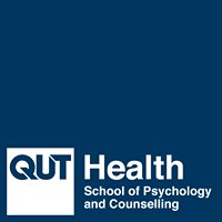 QUT School of Psychology and Counselling