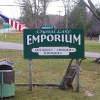 Crystal Lake Emporium