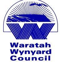 Waratah-Wynyard Council
