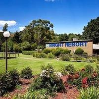 The Bright Resort