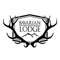 Bavarian Lodge