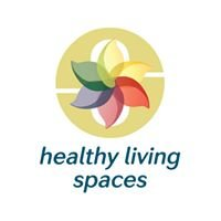 Healthy Living Spaces