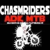Chasm Riders MTB Series