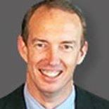 Dr. Richard M Hanney