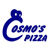Cosmo's Pizza Fort Collins
