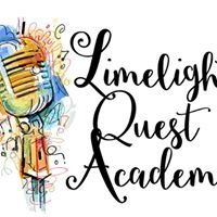 Limelight Quest Academy