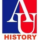 American University Department of History