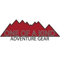 One of a Kind Adventure Gear