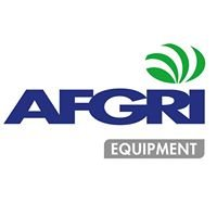 AFGRI Equipment Australia