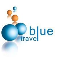 Blue Spot Travel