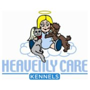 Heavenly Care Kennels