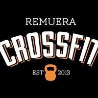 Remuera Crossfit
