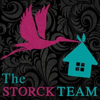 The Storck Team
