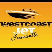Westcoast Jet