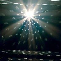Reflektor Dublin