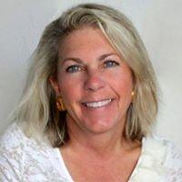 Barbara Silverman - Realtor for LIV Sotheby's International Realty