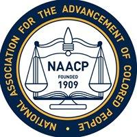 American University NAACP