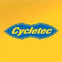 Cycletec