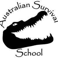 Australian Survival School