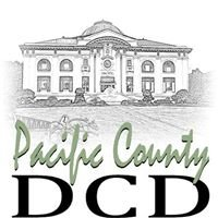 Pacific County DCD