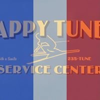 HAPPY TUNES! LLC.