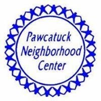 Pawcatuck Neighborhood Center