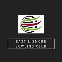 East Lismore Bowling Club