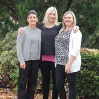 Kruse Park Chiropractic Clinic