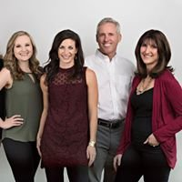Lydia's Home Team RE/ MAX Alliance