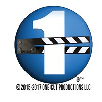 One Cut Productions