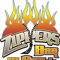 Zippers BAR and Grill