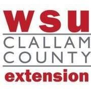 WSU Clallam County Extension