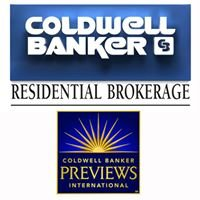 Coldwell Banker Residential Brokerage of  Boulder Colorado