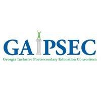 Georgia Inclusive Postsecondary Education Consortium