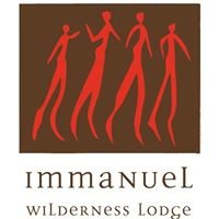 Immanuel Wilderness Lodge