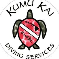 Kumukai Diving Services