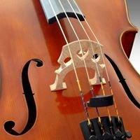 Rhode Island Chamber Music Concerts