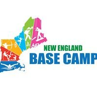 New England Base Camp