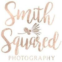 Smith Squared Photography