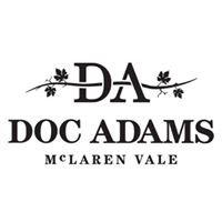 Doc Adams Wines