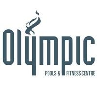 The Olympic Pools & Fitness Centre