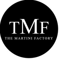 The Martini Factory, LLC.