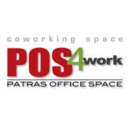 POS Coworking Space