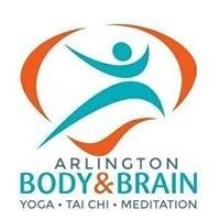 Body & Brain Yoga & Health Center, Inc - Arlington