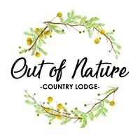 Out of Nature Country Lodge