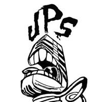 JPS Productions