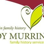 Joy Murrin Family History Services